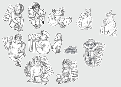 2020-04-02_chibisstickers.png
