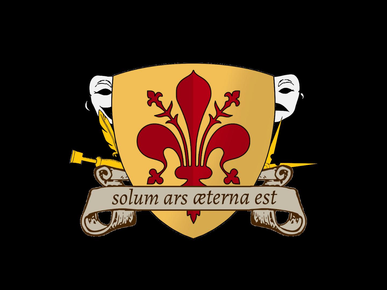 Logo%20Madao.png