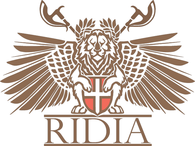 RIDIA.png