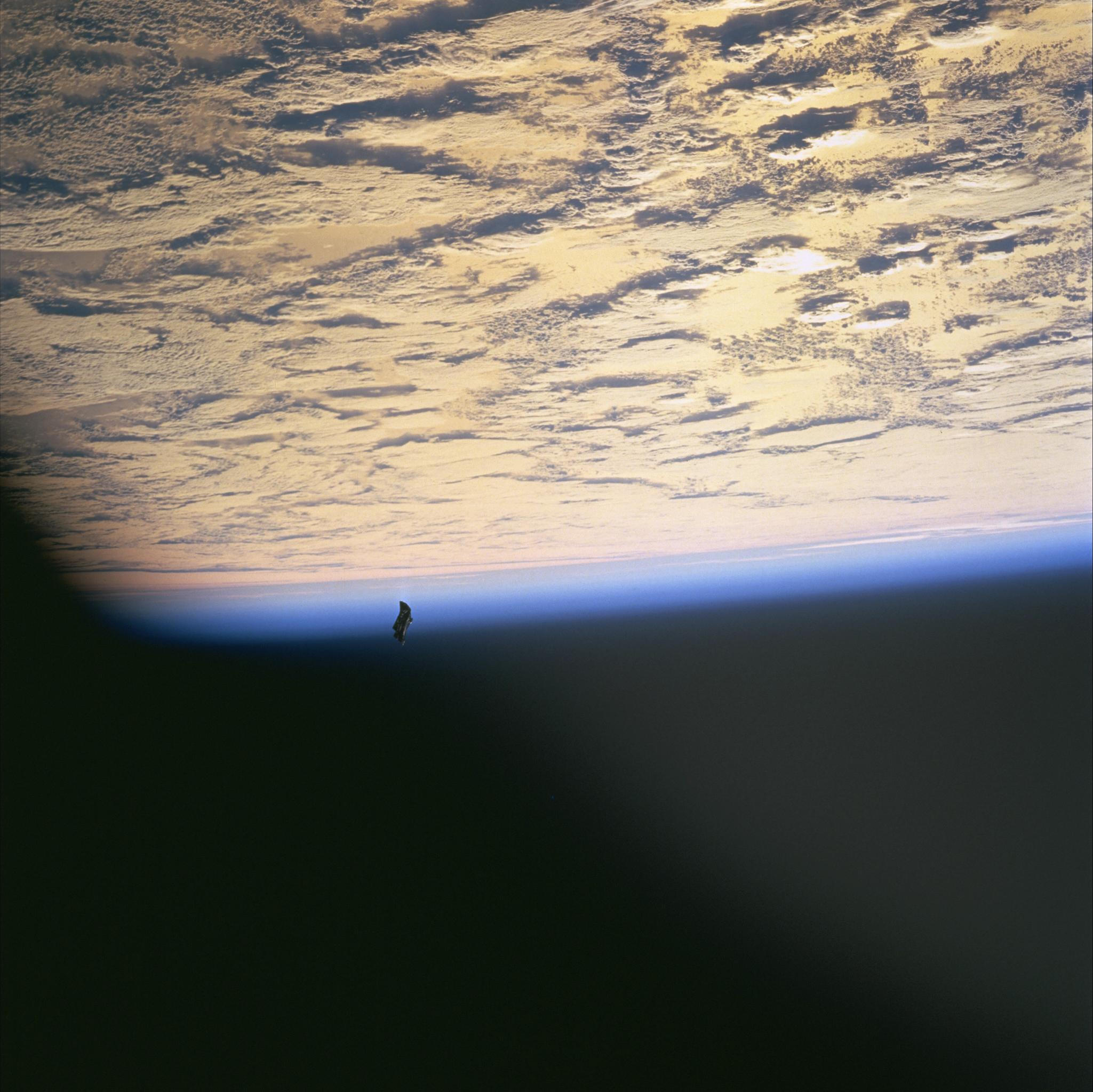STS088-724-66_2.JPG