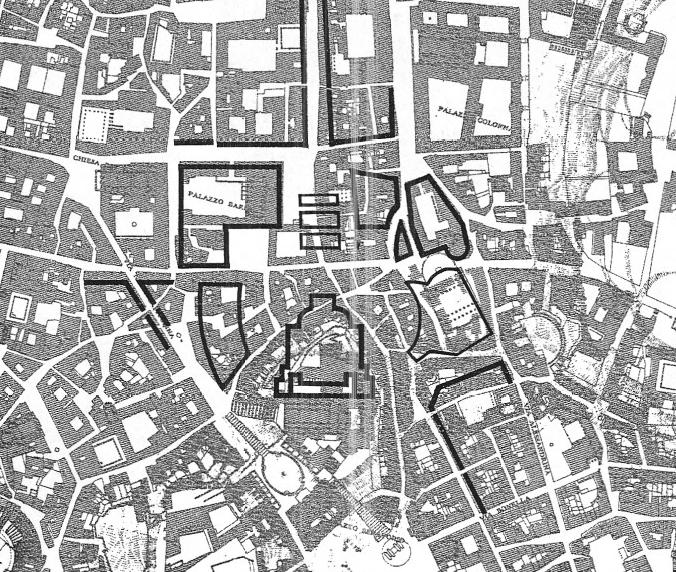 Area_demolizioni_Vittoriano.png