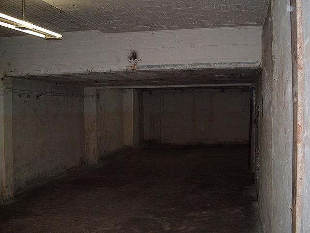 house_basement.png