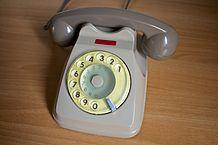 218px-Telephone_Siemens_S62.jpg