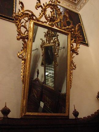 Specchio.png