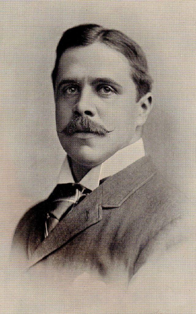 victorian-mustache-men-10.jpg