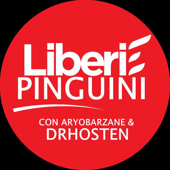 Liberi%26Pinguini.png